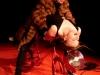 Moral insanity - Teatr PAPAHEMA - fot. Ula Krutul - 2