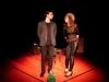 Moral insanity - Teatr PAPAHEMA - fot. Ula Krutul - 4