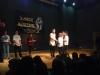 tańce4