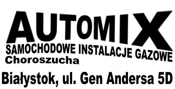 automiix
