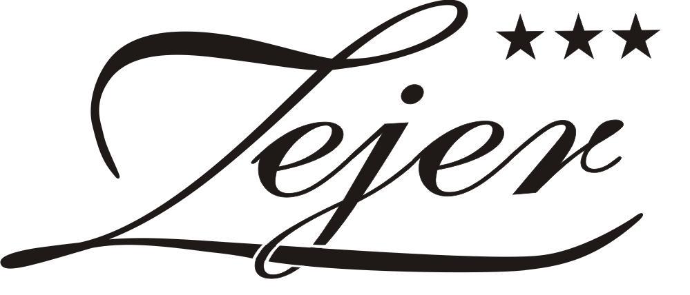 logo_zejer