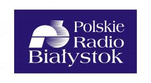 polskie_radio_bialystok