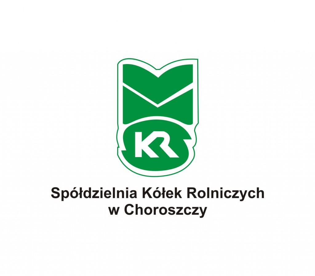 skr_choroszcz