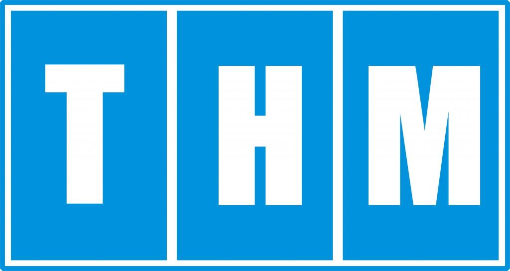 thm_logo