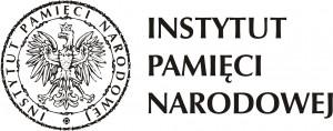 Logo IPN