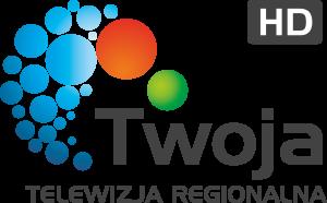 TTR HD nowe logo kwiecień 2017