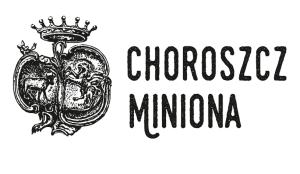 choroszczminiona-300x174