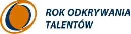 logo_talenty