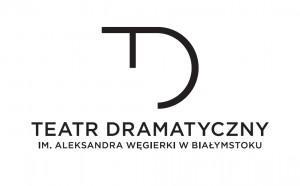 logo_teatrdramatyczny