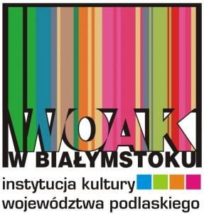 woak-umwp logo