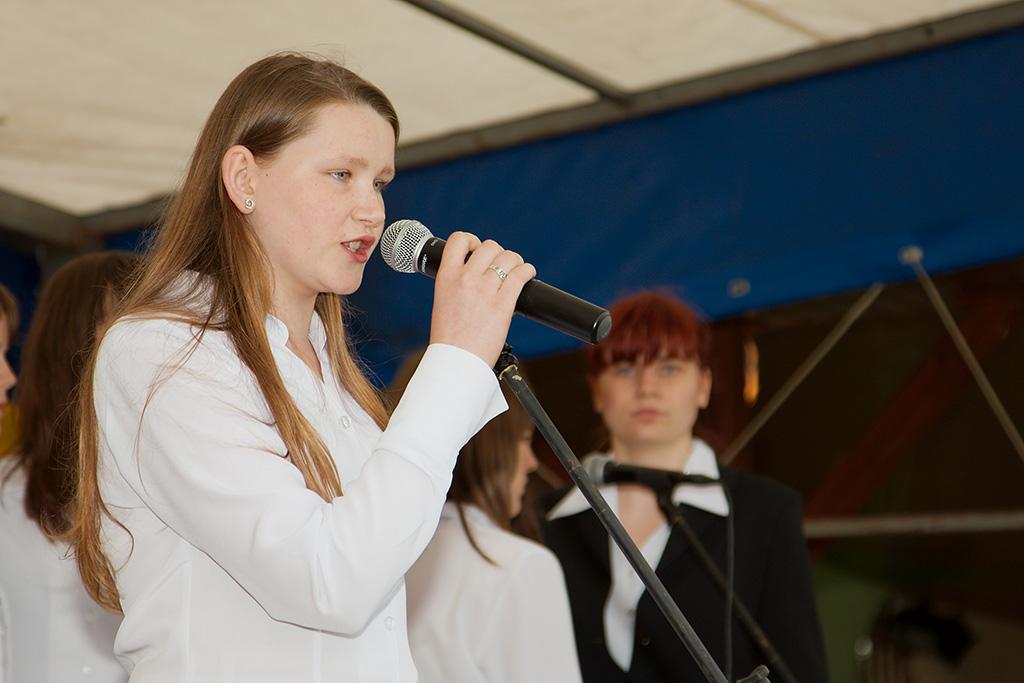Dni Choroszczy 2009 021