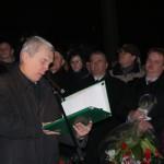 149-rocznica-wybuchu-powstania-styczniowego-Fot.-Z.-Andruszkiewicz