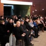 Koncert-kolęd-w-Zespole-Szkół-w-Choroszczy.-Fot.-W.-Cymbalisty