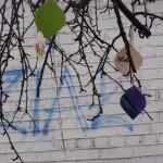 Drzewko-szczęścia-happening.-Fot.-W.-Cymbalisty