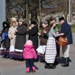 Kaziuki 2012 Grodno (11)