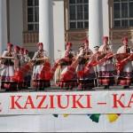 Kaziuki 2012 Grodno (12)