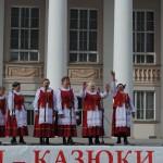 Kaziuki 2012 Grodno (14)