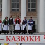 Kaziuki 2012 Grodno (15)