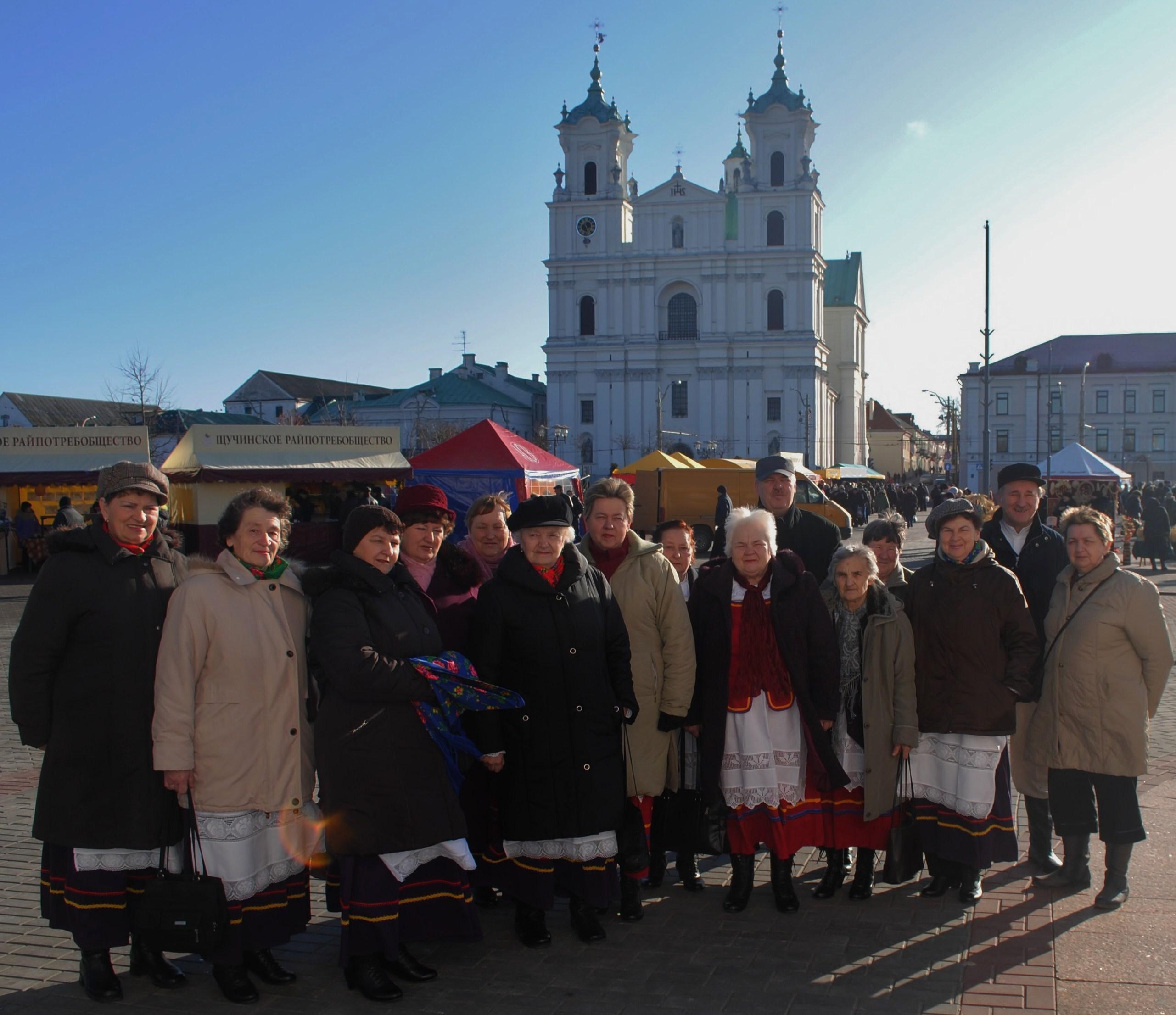 Kaziuki 2012 Grodno (16)