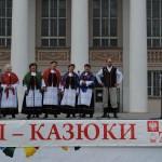 Kaziuki 2012 Grodno (1)