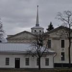 Kaziuki 2012 Grodno (4)