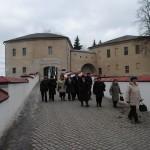 Kaziuki 2012 Grodno (5)