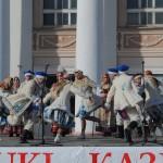 Kaziuki 2012 Grodno (6)