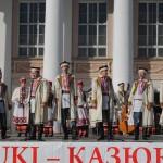 Kaziuki 2012 Grodno (7)