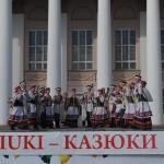 Kaziuki 2012 Grodno (8)