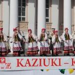 Kaziuki 2012 Grodno (9)