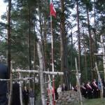 Święto Wojska Polskiego, Choroszcz 15.08.2012 Fot. P. Waczyński