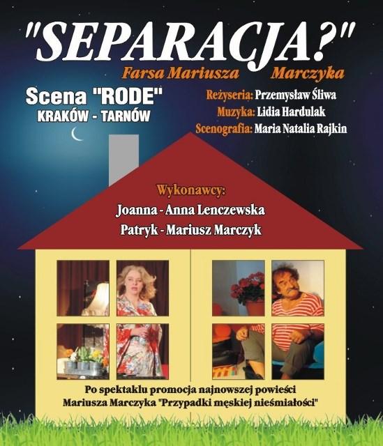 Plakat Separacja Lenczewska (549x640)