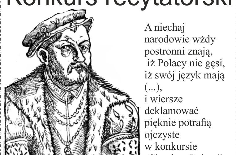 Słowo o Polsce