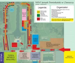 jarmark 2015 mapa (2)