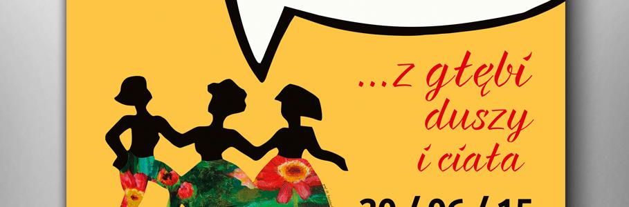 kobiety-mowia-fb-plakat2