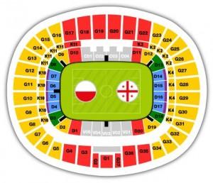 rozkład-stadionu-300x258