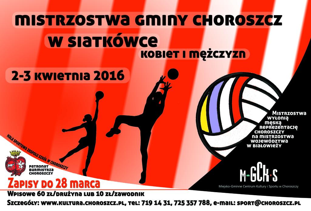 siatkowka 2016v3