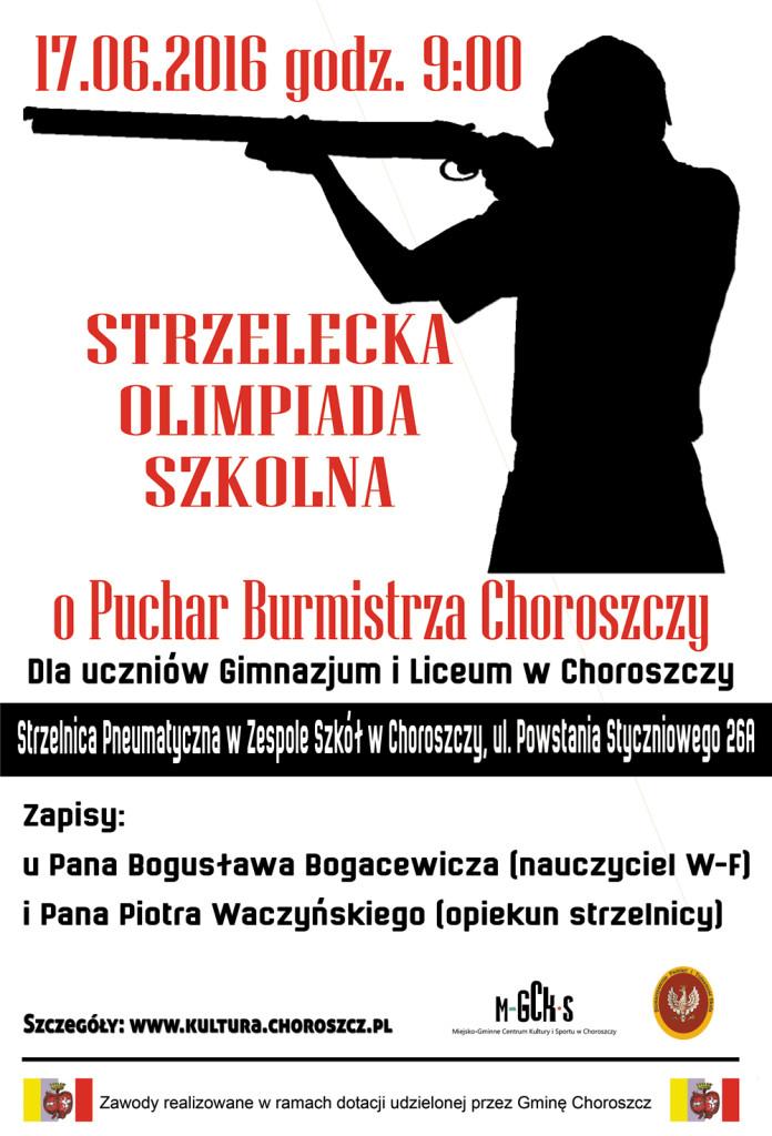 strzelecka-olimpiada-szkoln