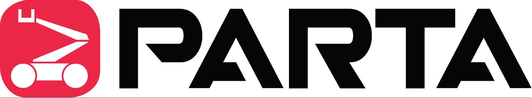 parta-logo