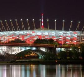 stadion-1398391_19203