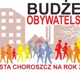 budzet-obywatelski-2017