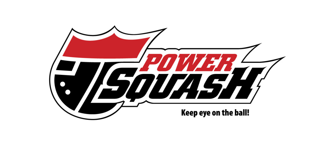 powersquash-logo