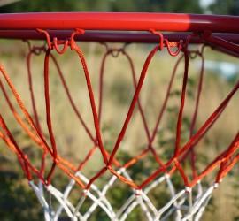 basketball-1504338_1280