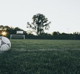 football-1486353_960_720