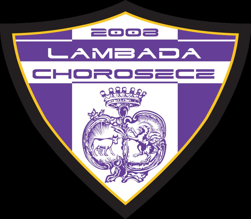 lambada6_hd