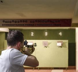 strzelnia