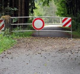 barrier-456664_1280
