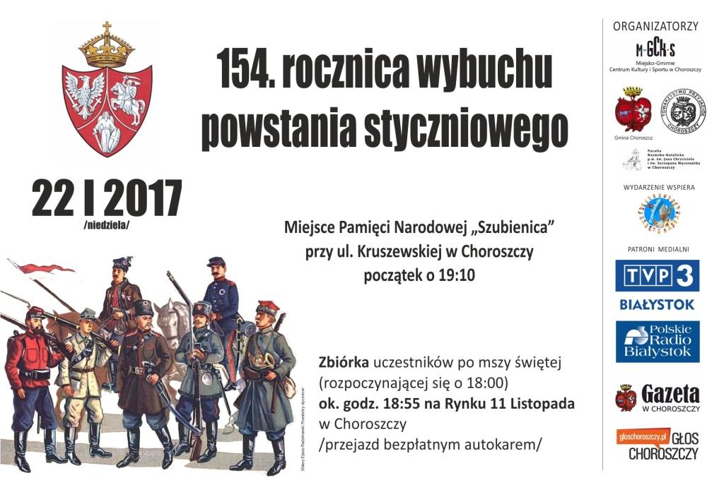 2017-powstanie-styczniowe-plakat