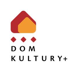 DK+Logo