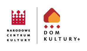 NCK_dom-kultury-plus-zNCK_kolor-web